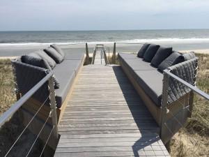 Beach-Sofa-2
