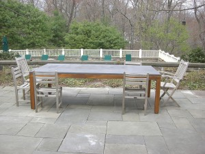 Davis-outdoor-table-2